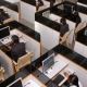 Steuerstrafverfahren gegen IT-Ingenieure