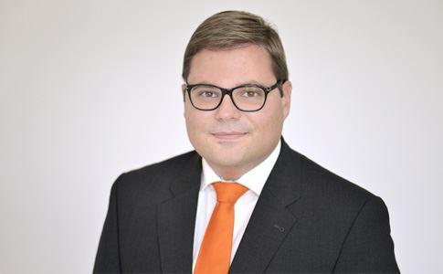 Christian Krauße, LL. M. Eur.