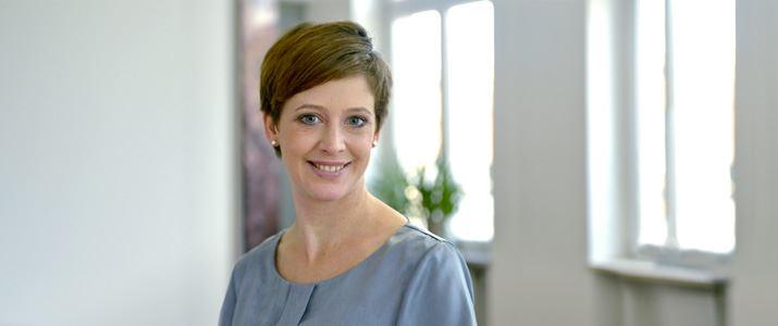 Sabine Rudolph sabine gröne lawyer rudolph rechtsanwälte