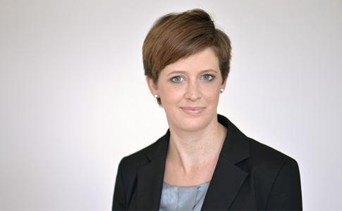 Fachanwältin für Strafrecht Sabine Gröne