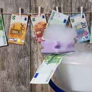 Neues Geldwäschegesetz (GwG) - Privilegierte Güterhändler