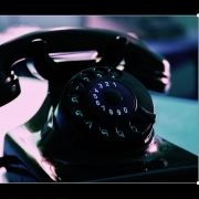 Abhören Telefonat Anwalt