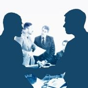 Absprachen (Deals) im Strafprozess