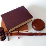 Anklage Strafrecht