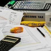 Fachanwalt für Steuerrecht