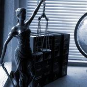 Rechtsmittel im Strafrecht