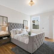 Steuerhinterziehung Airbnb