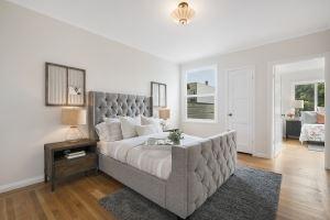 Steuerhinterziehung durch Vermietung bei Airbnb?