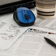 Verjährung Strafrecht Steuerrecht Steuerstrafrecht