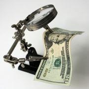 Was kostet ein guter Strafverteidiger?