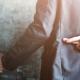 Interssenkonflikt Strafverteidiger