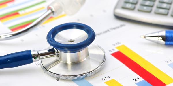 Verfassungsbeschwerde gegen Durchsuchung einer Frauenarztpraxis